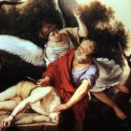 LESSON 18 – Abraham's Sacrifice – Genesis 22