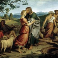 LESSON 22 – Jacob's Family – Genesis 29 & 30