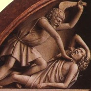 LESSON 03 – Cain & Abel – Genesis 4