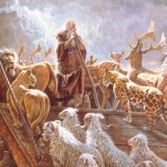 LESSON 04 – Noah's Family Tree – Genesis 5