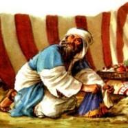 LESSON 47 – Failure and Conquest at Ai – Joshua 7-8
